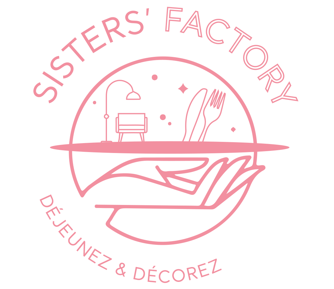 Sisters' Factory